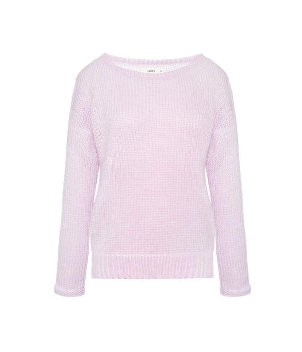 Sweter Besoftly Wrzos