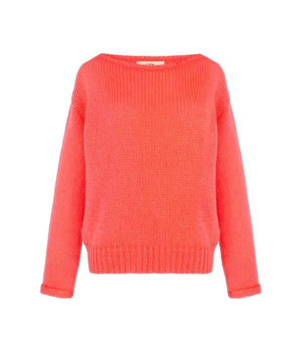 Sweter Besoftly Coral
