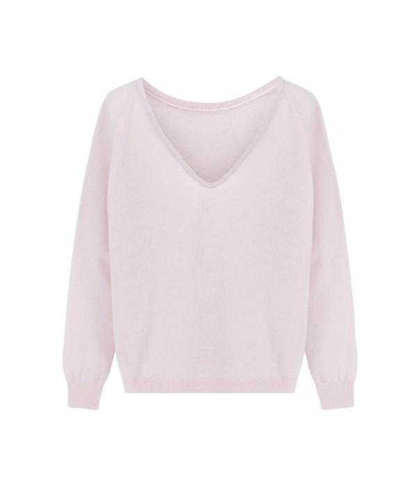 Sweter Maria Pink | Oferta: biala bluzka, biala spodnica, biała bluzka, biała spódnica, bluza damska, bluza z kapturem, bluzka kobieca, ubrania od polskich producentow, ciemna bluzka, ciemne spodnie, ciemny kardigan, ciemny kombinezon, ciemny komplet, ciepły kardagin, ciepły sweter, czarna bluzka, czarna tunika, czarne spodnie, dluga sukienka, dlugi sweter, długa spódnica, długa sukienka, długi kardigan, długi sweter, dres damski, elegancka sukienka, elegancki kombinezon, fajne sukienki, jak dobrac ubrania, jak dobrać ubrania, jak modnie wygladac w ciazy, jak modnie wyglądać w ciąży, jak wygladac stylowo, jak wyglądać stylowo, jak zmienic styl ubierania, jak zmienić styl ubierania, jasna bluzka, jasna tunika, jasny kombinezon, jasny komplet, jasny sweter, jasny sweterek, jesienne stylizacje, kardigan, kardigan czarny, kardigan szary, kobiece spodnie dresowe, kobiecy dres, kombinezon, kombinezon damski, kombinezon khaki, kombinezon na wesele, kombinezon safari, komplet, komplet dresowy, komplet kobiecy, komplet spodnica i bluzka, kremowa bluza, kremowa bluza z kapturem, letnie stylizacje, luzna sukienka, luźna sukienka, maxi sukienka, mini spodniczka, mini spódnica, moda w ciazy, moda w ciąży, modne ciuchy, modne kiecki, modne kombinezony, modne ubrania, modny look, ponadczasowe sukienki, ponadczasowe ubrania, rozowy sweter, różowy sweter, sklep internetowy wysyłka za granicę, sklep internetowy z ubraniami, sklep internetowy z ciuchami, sklep internetowy z sukienkami, sklep internetowy z ubraniami jaki polecacie, sklep uwielbiany przez stylistow, sklep z odzieza, sklep z odzieżą, sklep z ubraniami online, sklep z ubraniami wysylka za granice, spódnica boho, spodnica dluga, spodnica i bluza, spodnica i bluzka, spodnica maxi, spodnica z falbana, spodnica z falbanami, spodniczka z falbanami, spodnie damskie, spodnie damskie 3/4, sportowa sukienka, spódnica boho, spódnica i bluza, spódnica i bluzka, spódnica maxi, spódnica z falbanami, spódnica z falbaną, styl dla kobiet