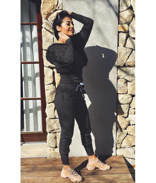 Oferta: biala bluzka, biala spodnica, biała bluzka, biała spódnica, bluza damska, bluza z kapturem, bluzka kobieca, ubrania od polskich producentow, ciemna bluzka, ciemne spodnie, ciemny kardigan, ciemny kombinezon, ciemny komplet, ciepły kardagin, ciepły sweter, czarna bluzka, czarna tunika, czarne spodnie, dluga sukienka, dlugi sweter, długa spódnica, długa sukienka, długi kardigan, długi sweter, dres damski, elegancka sukienka, elegancki kombinezon, fajne sukienki, jak dobrac ubrania, jak dobrać ubrania, jak modnie wygladac w ciazy, jak modnie wyglądać w ciąży, jak wygladac stylowo, jak wyglądać stylowo, jak zmienic styl ubierania, jak zmienić styl ubierania, jasna bluzka, jasna tunika, jasny kombinezon, jasny komplet, jasny sweter, jasny sweterek, jesienne stylizacje, kardigan, kardigan czarny, kardigan szary, kobiece spodnie dresowe, kobiecy dres, kombinezon, kombinezon damski, kombinezon khaki, kombinezon na wesele, kombinezon safari, komplet, komplet dresowy, komplet kobiecy, komplet spodnica i bluzka, kremowa bluza, kremowa bluza z kapturem, letnie stylizacje, luzna sukienka, luźna sukienka, maxi sukienka, mini spodniczka, mini spódnica, moda w ciazy, moda w ciąży, modne ciuchy, modne kiecki, modne kombinezony, modne ubrania, modny look, ponadczasowe sukienki, ponadczasowe ubrania, rozowy sweter, różowy sweter, sklep internetowy wysyłka za granicę, sklep internetowy z ubraniami, sklep internetowy z ciuchami, sklep internetowy z sukienkami, sklep internetowy z ubraniami jaki polecacie, sklep uwielbiany przez stylistow, sklep z odzieza, sklep z odzieżą, sklep z ubraniami online, sklep z ubraniami wysylka za granice, spódnica boho, spodnica dluga, spodnica i bluza, spodnica i bluzka, spodnica maxi, spodnica z falbana, spodnica z falbanami, spodniczka z falbanami, spodnie damskie, spodnie damskie 3/4, sportowa sukienka, spódnica boho, spódnica i bluza, spódnica i bluzka, spódnica maxi, spódnica z falbanami, spódnica z falbaną, styl dla kobiet, styl dla kobiet w 