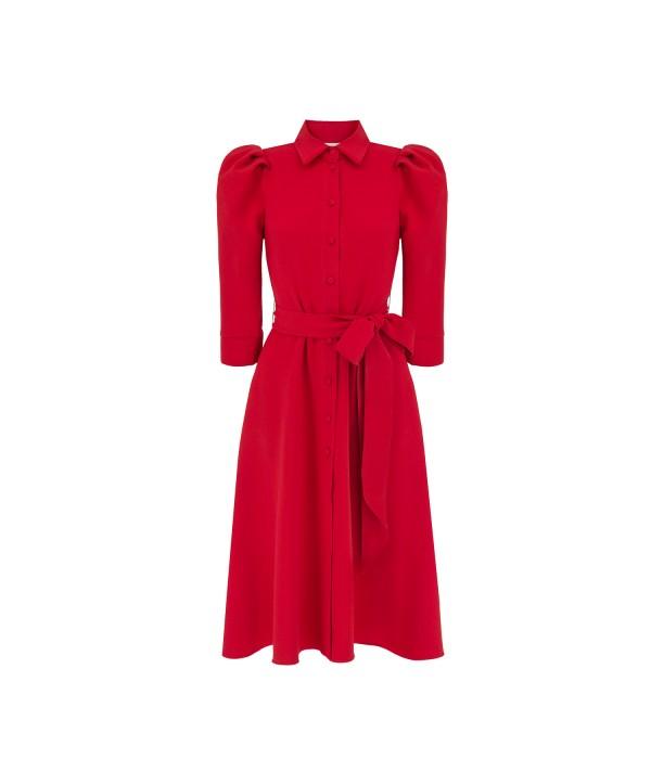 Sukienka Red Christmas | Oferta: biala bluzka, biala spodnica, biała bluzka, biała spódnica, bluza damska, bluza z kapturem, bluzka kobieca, ubrania od polskich producentow, ciemna bluzka, ciemne spodnie, ciemny kardigan, ciemny kombinezon, ciemny komplet, ciepły kardagin, ciepły sweter, czarna bluzka, czarna tunika, czarne spodnie, dluga sukienka, dlugi sweter, długa spódnica, długa sukienka, długi kardigan, długi sweter, dres damski, elegancka sukienka, elegancki kombinezon, fajne sukienki, jak dobrac ubrania, jak dobrać ubrania, jak modnie wygladac w ciazy, jak modnie wyglądać w ciąży, jak wygladac stylowo, jak wyglądać stylowo, jak zmienic styl ubierania, jak zmienić styl ubierania, jasna bluzka, jasna tunika, jasny kombinezon, jasny komplet, jasny sweter, jasny sweterek, jesienne stylizacje, kardigan, kardigan czarny, kardigan szary, kobiece spodnie dresowe, kobiecy dres, kombinezon, kombinezon damski, kombinezon khaki, kombinezon na wesele, kombinezon safari, komplet, komplet dresowy, komplet kobiecy, komplet spodnica i bluzka, kremowa bluza, kremowa bluza z kapturem, letnie stylizacje, luzna sukienka, luźna sukienka, maxi sukienka, mini spodniczka, mini spódnica, moda w ciazy, moda w ciąży, modne ciuchy, modne kiecki, modne kombinezony, modne ubrania, modny look, ponadczasowe sukienki, ponadczasowe ubrania, rozowy sweter, różowy sweter, sklep internetowy wysyłka za granicę, sklep internetowy z ubraniami, sklep internetowy z ciuchami, sklep internetowy z sukienkami, sklep internetowy z ubraniami jaki polecacie, sklep uwielbiany przez stylistow, sklep z odzieza, sklep z odzieżą, sklep z ubraniami online, sklep z ubraniami wysylka za granice, spódnica boho, spodnica dluga, spodnica i bluza, spodnica i bluzka, spodnica maxi, spodnica z falbana, spodnica z falbanami, spodniczka z falbanami, spodnie damskie, spodnie damskie 3/4, sportowa sukienka, spódnica boho, spódnica i bluza, spódnica i bluzka, spódnica maxi, spódnica z falbanami, spódnica z falbaną, styl dla k