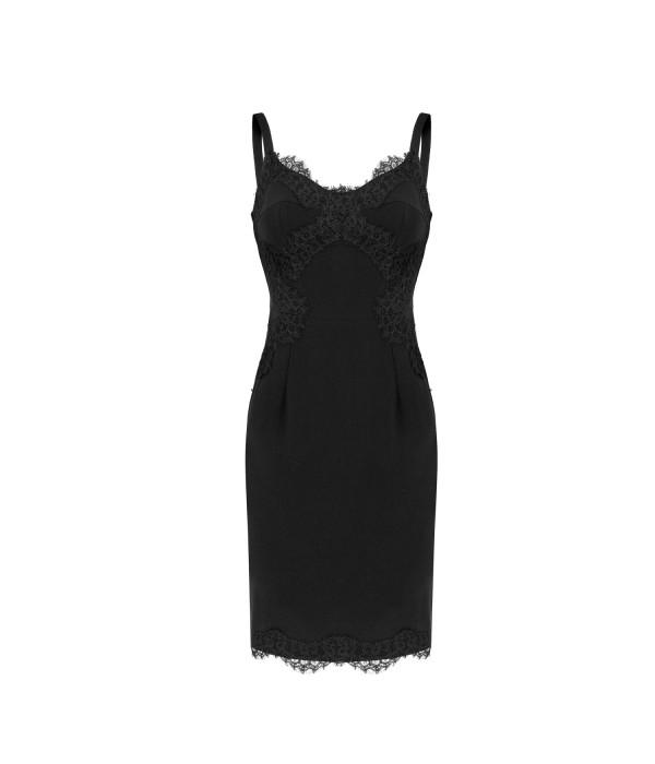 Sukienka French Girl | Oferta: biala bluzka, biala spodnica, biała bluzka, biała spódnica, bluza damska, bluza z kapturem, bluzka kobieca, ubrania od polskich producentow, ciemna bluzka, ciemne spodnie, ciemny kardigan, ciemny kombinezon, ciemny komplet, ciepły kardagin, ciepły sweter, czarna bluzka, czarna tunika, czarne spodnie, dluga sukienka, dlugi sweter, długa spódnica, długa sukienka, długi kardigan, długi sweter, dres damski, elegancka sukienka, elegancki kombinezon, fajne sukienki, jak dobrac ubrania, jak dobrać ubrania, jak modnie wygladac w ciazy, jak modnie wyglądać w ciąży, jak wygladac stylowo, jak wyglądać stylowo, jak zmienic styl ubierania, jak zmienić styl ubierania, jasna bluzka, jasna tunika, jasny kombinezon, jasny komplet, jasny sweter, jasny sweterek, jesienne stylizacje, kardigan, kardigan czarny, kardigan szary, kobiece spodnie dresowe, kobiecy dres, kombinezon, kombinezon damski, kombinezon khaki, kombinezon na wesele, kombinezon safari, komplet, komplet dresowy, komplet kobiecy, komplet spodnica i bluzka, kremowa bluza, kremowa bluza z kapturem, letnie stylizacje, luzna sukienka, luźna sukienka, maxi sukienka, mini spodniczka, mini spódnica, moda w ciazy, moda w ciąży, modne ciuchy, modne kiecki, modne kombinezony, modne ubrania, modny look, ponadczasowe sukienki, ponadczasowe ubrania, rozowy sweter, różowy sweter, sklep internetowy wysyłka za granicę, sklep internetowy z ubraniami, sklep internetowy z ciuchami, sklep internetowy z sukienkami, sklep internetowy z ubraniami jaki polecacie, sklep uwielbiany przez stylistow, sklep z odzieza, sklep z odzieżą, sklep z ubraniami online, sklep z ubraniami wysylka za granice, spódnica boho, spodnica dluga, spodnica i bluza, spodnica i bluzka, spodnica maxi, spodnica z falbana, spodnica z falbanami, spodniczka z falbanami, spodnie damskie, spodnie damskie 3/4, sportowa sukienka, spódnica boho, spódnica i bluza, spódnica i bluzka, spódnica maxi, spódnica z falbanami, spódnica z falbaną, styl dla kob