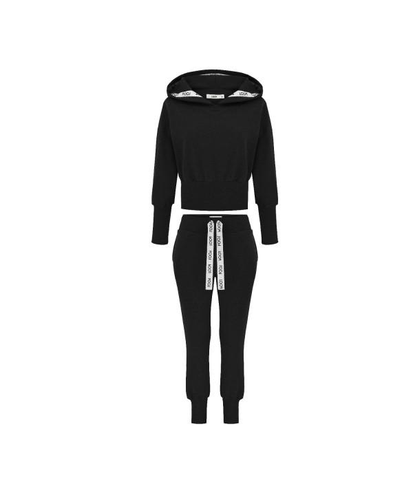 Dres Woman Power Black | Oferta: biala bluzka, biala spodnica, biała bluzka, biała spódnica, bluza damska, bluza z kapturem, bluzka kobieca, ubrania od polskich producentow, ciemna bluzka, ciemne spodnie, ciemny kardigan, ciemny kombinezon, ciemny komplet, ciepły kardagin, ciepły sweter, czarna bluzka, czarna tunika, czarne spodnie, dluga sukienka, dlugi sweter, długa spódnica, długa sukienka, długi kardigan, długi sweter, dres damski, elegancka sukienka, elegancki kombinezon, fajne sukienki, jak dobrac ubrania, jak dobrać ubrania, jak modnie wygladac w ciazy, jak modnie wyglądać w ciąży, jak wygladac stylowo, jak wyglądać stylowo, jak zmienic styl ubierania, jak zmienić styl ubierania, jasna bluzka, jasna tunika, jasny kombinezon, jasny komplet, jasny sweter, jasny sweterek, jesienne stylizacje, kardigan, kardigan czarny, kardigan szary, kobiece spodnie dresowe, kobiecy dres, kombinezon, kombinezon damski, kombinezon khaki, kombinezon na wesele, kombinezon safari, komplet, komplet dresowy, komplet kobiecy, komplet spodnica i bluzka, kremowa bluza, kremowa bluza z kapturem, letnie stylizacje, luzna sukienka, luźna sukienka, maxi sukienka, mini spodniczka, mini spódnica, moda w ciazy, moda w ciąży, modne ciuchy, modne kiecki, modne kombinezony, modne ubrania, modny look, ponadczasowe sukienki, ponadczasowe ubrania, rozowy sweter, różowy sweter, sklep internetowy wysyłka za granicę, sklep internetowy z ubraniami, sklep internetowy z ciuchami, sklep internetowy z sukienkami, sklep internetowy z ubraniami jaki polecacie, sklep uwielbiany przez stylistow, sklep z odzieza, sklep z odzieżą, sklep z ubraniami online, sklep z ubraniami wysylka za granice, spódnica boho, spodnica dluga, spodnica i bluza, spodnica i bluzka, spodnica maxi, spodnica z falbana, spodnica z falbanami, spodniczka z falbanami, spodnie damskie, spodnie damskie 3/4, sportowa sukienka, spódnica boho, spódnica i bluza, spódnica i bluzka, spódnica maxi, spódnica z falbanami, spódnica z falbaną, styl dla k