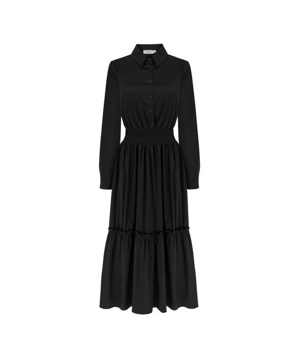 Sukienka Alexis | Oferta: biala bluzka, biala spodnica, biała bluzka, biała spódnica, bluza damska, bluza z kapturem, bluzka kobieca, ubrania od polskich producentow, ciemna bluzka, ciemne spodnie, ciemny kardigan, ciemny kombinezon, ciemny komplet, ciepły kardagin, ciepły sweter, czarna bluzka, czarna tunika, czarne spodnie, dluga sukienka, dlugi sweter, długa spódnica, długa sukienka, długi kardigan, długi sweter, dres damski, elegancka sukienka, elegancki kombinezon, fajne sukienki, jak dobrac ubrania, jak dobrać ubrania, jak modnie wygladac w ciazy, jak modnie wyglądać w ciąży, jak wygladac stylowo, jak wyglądać stylowo, jak zmienic styl ubierania, jak zmienić styl ubierania, jasna bluzka, jasna tunika, jasny kombinezon, jasny komplet, jasny sweter, jasny sweterek, jesienne stylizacje, kardigan, kardigan czarny, kardigan szary, kobiece spodnie dresowe, kobiecy dres, kombinezon, kombinezon damski, kombinezon khaki, kombinezon na wesele, kombinezon safari, komplet, komplet dresowy, komplet kobiecy, komplet spodnica i bluzka, kremowa bluza, kremowa bluza z kapturem, letnie stylizacje, luzna sukienka, luźna sukienka, maxi sukienka, mini spodniczka, mini spódnica, moda w ciazy, moda w ciąży, modne ciuchy, modne kiecki, modne kombinezony, modne ubrania, modny look, ponadczasowe sukienki, ponadczasowe ubrania, rozowy sweter, różowy sweter, sklep internetowy wysyłka za granicę, sklep internetowy z ubraniami, sklep internetowy z ciuchami, sklep internetowy z sukienkami, sklep internetowy z ubraniami jaki polecacie, sklep uwielbiany przez stylistow, sklep z odzieza, sklep z odzieżą, sklep z ubraniami online, sklep z ubraniami wysylka za granice, spódnica boho, spodnica dluga, spodnica i bluza, spodnica i bluzka, spodnica maxi, spodnica z falbana, spodnica z falbanami, spodniczka z falbanami, spodnie damskie, spodnie damskie 3/4, sportowa sukienka, spódnica boho, spódnica i bluza, spódnica i bluzka, spódnica maxi, spódnica z falbanami, spódnica z falbaną, styl dla kobiet, 