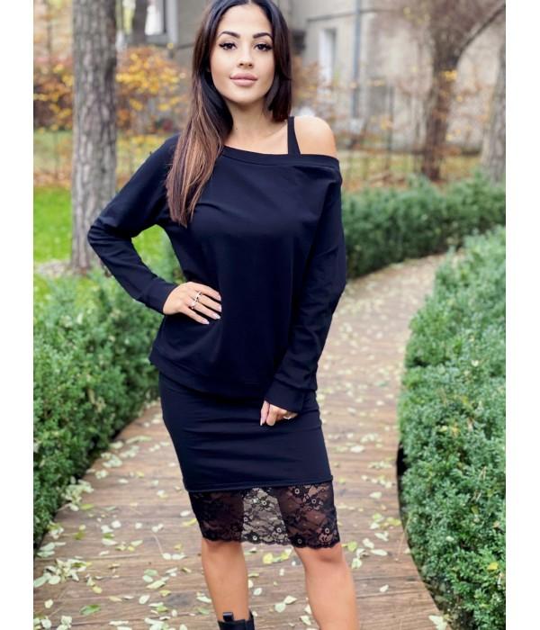 Komplet Milano | Oferta: biala bluzka, biala spodnica, biała bluzka, biała spódnica, bluza damska, bluza z kapturem, bluzka kobieca, ubrania od polskich producentow, ciemna bluzka, ciemne spodnie, ciemny kardigan, ciemny kombinezon, ciemny komplet, ciepły kardagin, ciepły sweter, czarna bluzka, czarna tunika, czarne spodnie, dluga sukienka, dlugi sweter, długa spódnica, długa sukienka, długi kardigan, długi sweter, dres damski, elegancka sukienka, elegancki kombinezon, fajne sukienki, jak dobrac ubrania, jak dobrać ubrania, jak modnie wygladac w ciazy, jak modnie wyglądać w ciąży, jak wygladac stylowo, jak wyglądać stylowo, jak zmienic styl ubierania, jak zmienić styl ubierania, jasna bluzka, jasna tunika, jasny kombinezon, jasny komplet, jasny sweter, jasny sweterek, jesienne stylizacje, kardigan, kardigan czarny, kardigan szary, kobiece spodnie dresowe, kobiecy dres, kombinezon, kombinezon damski, kombinezon khaki, kombinezon na wesele, kombinezon safari, komplet, komplet dresowy, komplet kobiecy, komplet spodnica i bluzka, kremowa bluza, kremowa bluza z kapturem, letnie stylizacje, luzna sukienka, luźna sukienka, maxi sukienka, mini spodniczka, mini spódnica, moda w ciazy, moda w ciąży, modne ciuchy, modne kiecki, modne kombinezony, modne ubrania, modny look, ponadczasowe sukienki, ponadczasowe ubrania, rozowy sweter, różowy sweter, sklep internetowy wysyłka za granicę, sklep internetowy z ubraniami, sklep internetowy z ciuchami, sklep internetowy z sukienkami, sklep internetowy z ubraniami jaki polecacie, sklep uwielbiany przez stylistow, sklep z odzieza, sklep z odzieżą, sklep z ubraniami online, sklep z ubraniami wysylka za granice, spódnica boho, spodnica dluga, spodnica i bluza, spodnica i bluzka, spodnica maxi, spodnica z falbana, spodnica z falbanami, spodniczka z falbanami, spodnie damskie, spodnie damskie 3/4, sportowa sukienka, spódnica boho, spódnica i bluza, spódnica i bluzka, spódnica maxi, spódnica z falbanami, spódnica z falbaną, styl dla kobiet, s