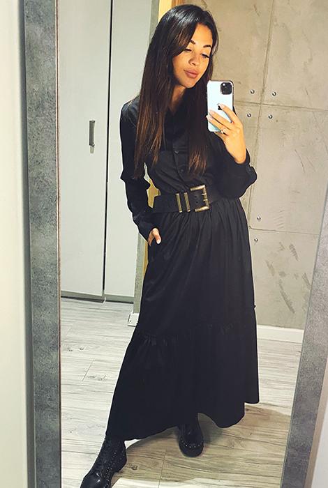 Sukienki | Oferta: biala bluzka, biala spodnica, biała bluzka, biała spódnica, bluza damska, bluza z kapturem, bluzka kobieca, ubrania od polskich producentow, ciemna bluzka, ciemne spodnie, ciemny kardigan, ciemny kombinezon, ciemny komplet, ciepły kardagin, ciepły sweter, czarna bluzka, czarna tunika, czarne spodnie, dluga sukienka, dlugi sweter, długa spódnica, długa sukienka, długi kardigan, długi sweter, dres damski, elegancka sukienka, elegancki kombinezon, fajne sukienki, jak dobrac ubrania, jak dobrać ubrania, jak modnie wygladac w ciazy, jak modnie wyglądać w ciąży, jak wygladac stylowo, jak wyglądać stylowo, jak zmienic styl ubierania, jak zmienić styl ubierania, jasna bluzka, jasna tunika, jasny kombinezon, jasny komplet, jasny sweter, jasny sweterek, jesienne stylizacje, kardigan, kardigan czarny, kardigan szary, kobiece spodnie dresowe, kobiecy dres, kombinezon, kombinezon damski, kombinezon khaki, kombinezon na wesele, kombinezon safari, komplet, komplet dresowy, komplet kobiecy, komplet spodnica i bluzka, kremowa bluza, kremowa bluza z kapturem, letnie stylizacje, luzna sukienka, luźna sukienka, maxi sukienka, mini spodniczka, mini spódnica, moda w ciazy, moda w ciąży, modne ciuchy, modne kiecki, modne kombinezony, modne ubrania, modny look, ponadczasowe sukienki, ponadczasowe ubrania, rozowy sweter, różowy sweter, sklep internetowy wysyłka za granicę, sklep internetowy z ubraniami, sklep internetowy z ciuchami, sklep internetowy z sukienkami, sklep internetowy z ubraniami jaki polecacie, sklep uwielbiany przez stylistow, sklep z odzieza, sklep z odzieżą, sklep z ubraniami online, sklep z ubraniami wysylka za granice, spódnica boho, spodnica dluga, spodnica i bluza, spodnica i bluzka, spodnica maxi, spodnica z falbana, spodnica z falbanami, spodniczka z falbanami, spodnie damskie, spodnie damskie 3/4, sportowa sukienka, spódnica boho, spódnica i bluza, spódnica i bluzka, spódnica maxi, spódnica z falbanami, spódnica z falbaną, styl dla kobiet, styl dl