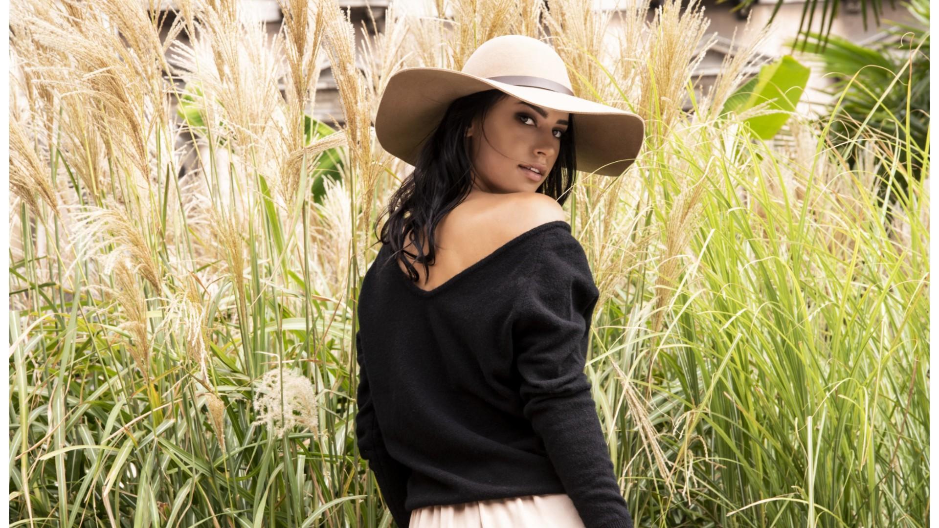 sample-1 | Oferta: biala bluzka, biala spodnica, biała bluzka, biała spódnica, bluza damska, bluza z kapturem, bluzka kobieca, ubrania od polskich producentow, ciemna bluzka, ciemne spodnie, ciemny kardigan, ciemny kombinezon, ciemny komplet, ciepły kardagin, ciepły sweter, czarna bluzka, czarna tunika, czarne spodnie, dluga sukienka, dlugi sweter, długa spódnica, długa sukienka, długi kardigan, długi sweter, dres damski, elegancka sukienka, elegancki kombinezon, fajne sukienki, jak dobrac ubrania, jak dobrać ubrania, jak modnie wygladac w ciazy, jak modnie wyglądać w ciąży, jak wygladac stylowo, jak wyglądać stylowo, jak zmienic styl ubierania, jak zmienić styl ubierania, jasna bluzka, jasna tunika, jasny kombinezon, jasny komplet, jasny sweter, jasny sweterek, jesienne stylizacje, kardigan, kardigan czarny, kardigan szary, kobiece spodnie dresowe, kobiecy dres, kombinezon, kombinezon damski, kombinezon khaki, kombinezon na wesele, kombinezon safari, komplet, komplet dresowy, komplet kobiecy, komplet spodnica i bluzka, kremowa bluza, kremowa bluza z kapturem, letnie stylizacje, luzna sukienka, luźna sukienka, maxi sukienka, mini spodniczka, mini spódnica, moda w ciazy, moda w ciąży, modne ciuchy, modne kiecki, modne kombinezony, modne ubrania, modny look, ponadczasowe sukienki, ponadczasowe ubrania, rozowy sweter, różowy sweter, sklep internetowy wysyłka za granicę, sklep internetowy z ubraniami, sklep internetowy z ciuchami, sklep internetowy z sukienkami, sklep internetowy z ubraniami jaki polecacie, sklep uwielbiany przez stylistow, sklep z odzieza, sklep z odzieżą, sklep z ubraniami online, sklep z ubraniami wysylka za granice, spódnica boho, spodnica dluga, spodnica i bluza, spodnica i bluzka, spodnica maxi, spodnica z falbana, spodnica z falbanami, spodniczka z falbanami, spodnie damskie, spodnie damskie 3/4, sportowa sukienka, spódnica boho, spódnica i bluza, spódnica i bluzka, spódnica maxi, spódnica z falbanami, spódnica z falbaną, styl dla kobiet, styl dl